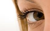 dry-eye-lasik